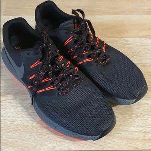Nike Run Swift Running Sneaker